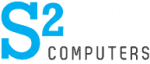 S2Computers