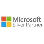 s2 computers norwich norfolk it business specialists it service cyber security microsoft silver partner logo