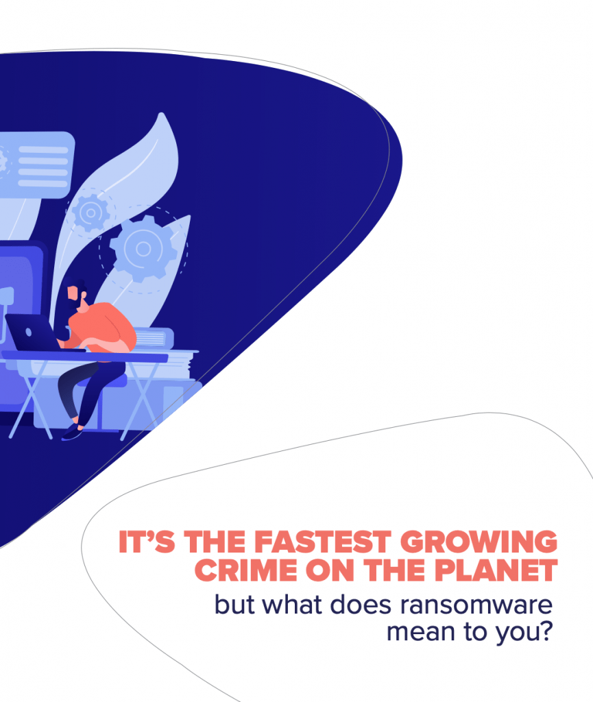 s2 computers norwich norfolk it business specialists it service ransomware warning