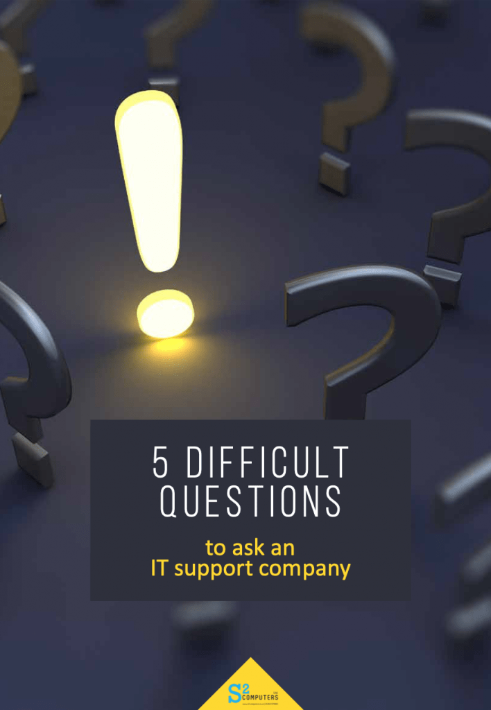 s2 computers norwich norfolk it business specialists it service support faq questions cover