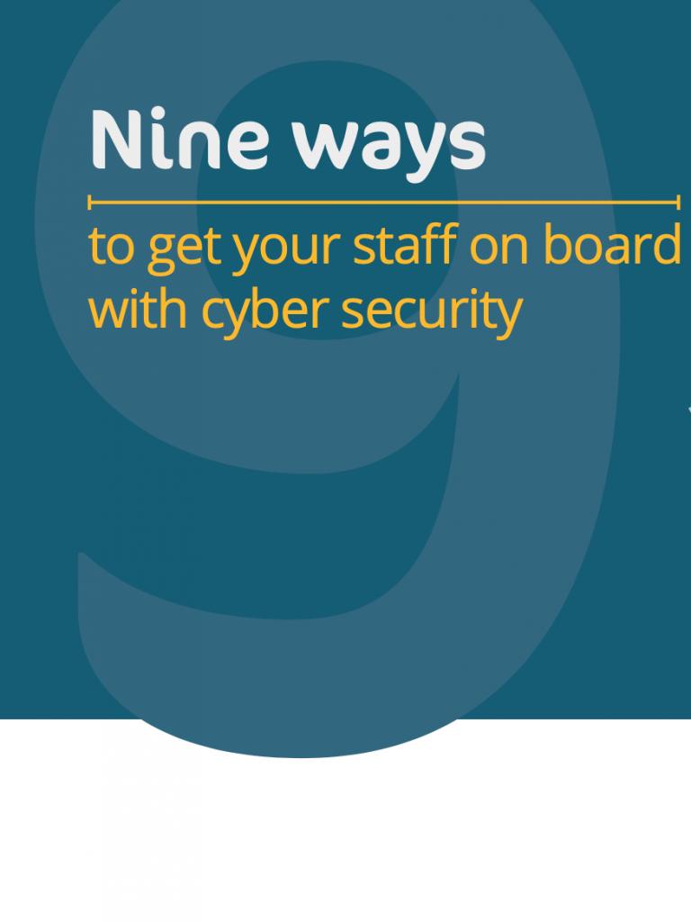s2 computers norwich norfolk it business specialists it service nine ways cyber security