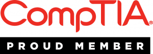 s2 computers norwich norfolk it business specialists it service cyber security compita member