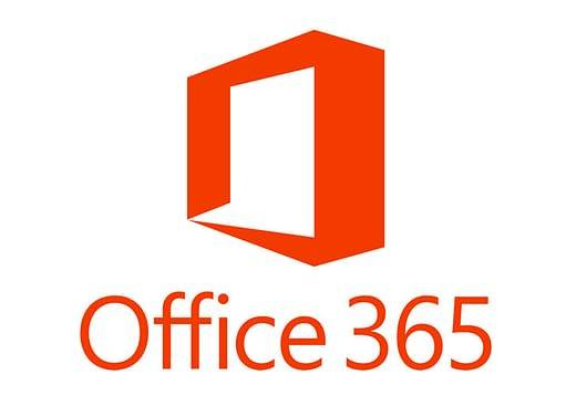 s2 computers norwich norfolk it business specialists it service cyber security microsoft office 365