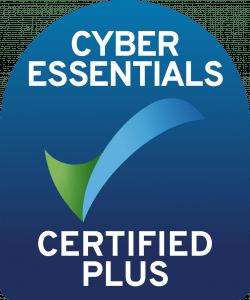 s2 computers norwich norfolk it business specialists it service cyber-essentail-certified-plus
